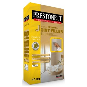 Prestonett Drywall Joint Filler