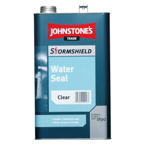 Stormshield Water Seal Clear