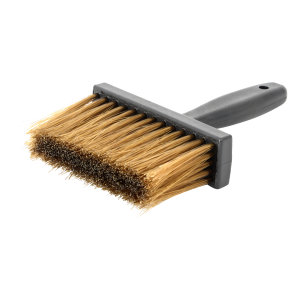 Taskmaster Paste Brush