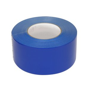 Aqua Shield™ Seam Tape