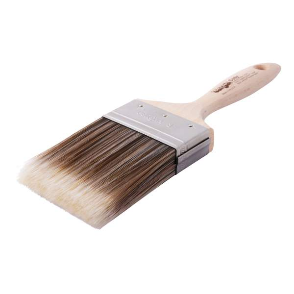 Cody™ Brush