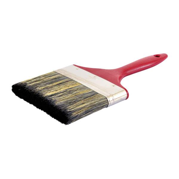 Professional Paste Brush