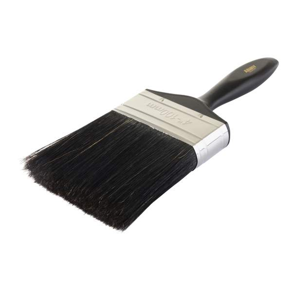Super Brush