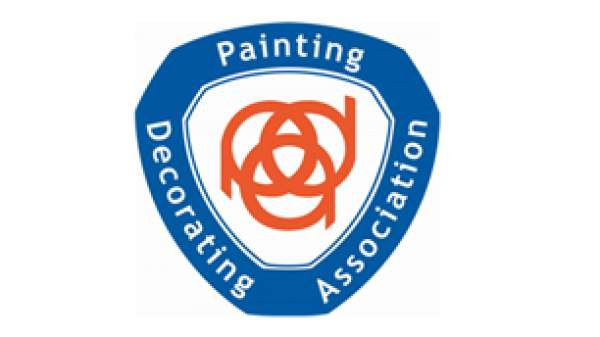 The Painting and Decorating Association (PDA)