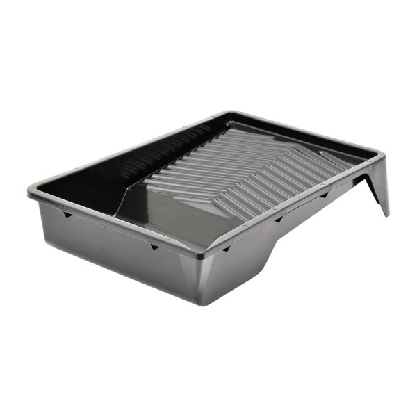 Prestige Heavy Duty Paint Tray