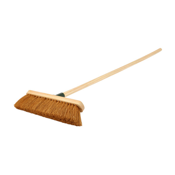 Soft Broom