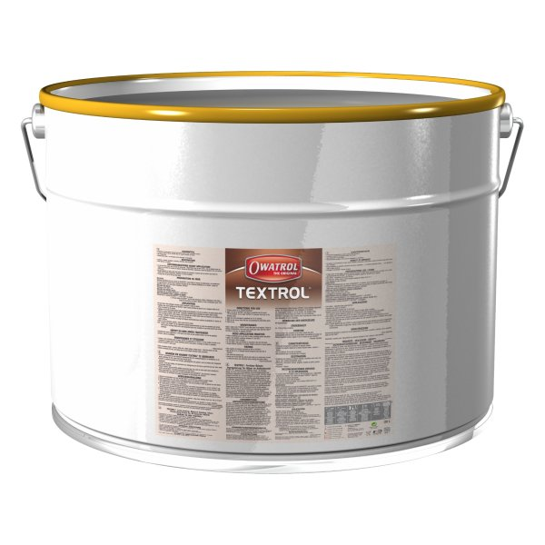 Textrol Penetrating Oil Finish For Wood