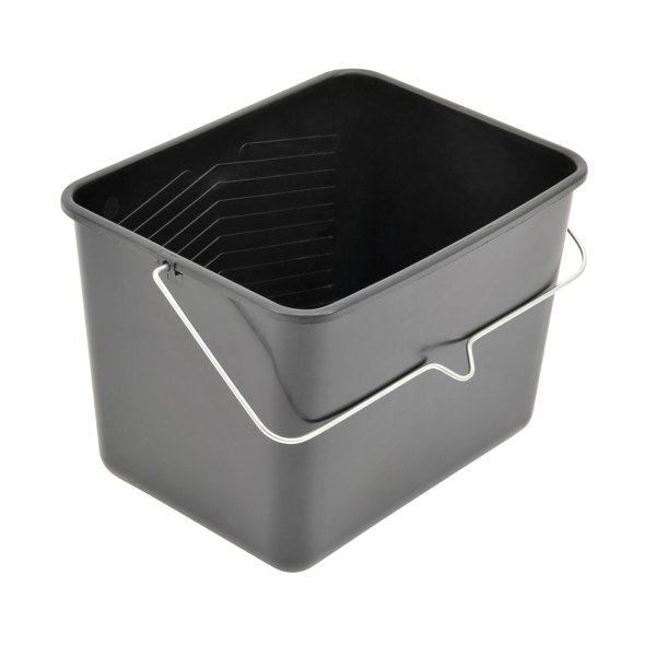 Prestige Paint Bucket