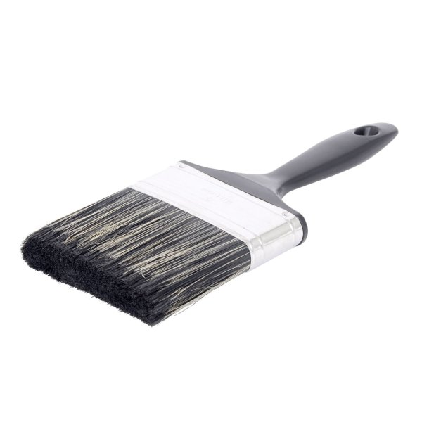 Shed & Fence Brush