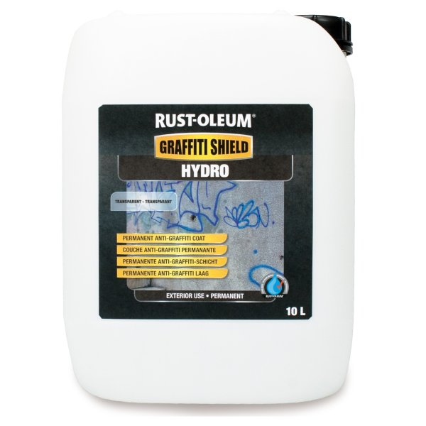 57102 Graffitishield Hydro