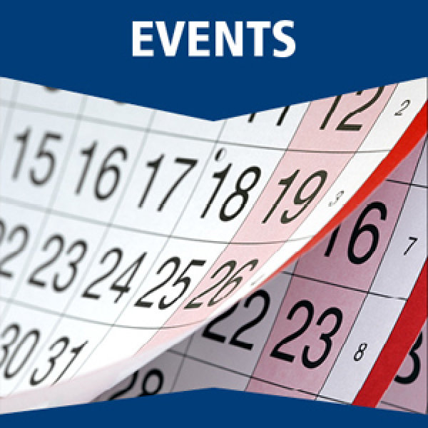 View events