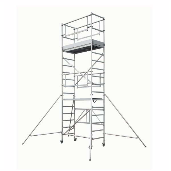 Mobile Access Tower Extension Pack 3