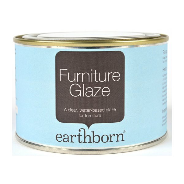 Furniture Glaze