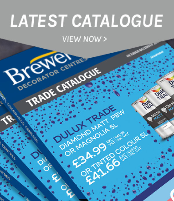 View the latest catalogue