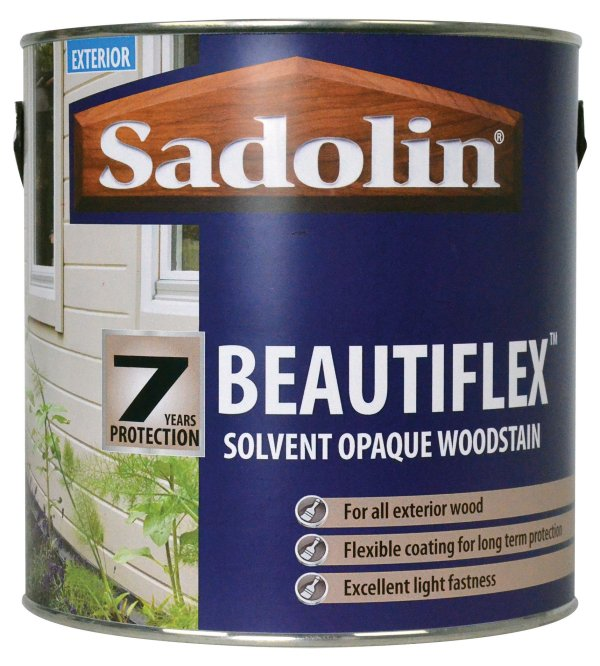 Sadolin Beautiflex
