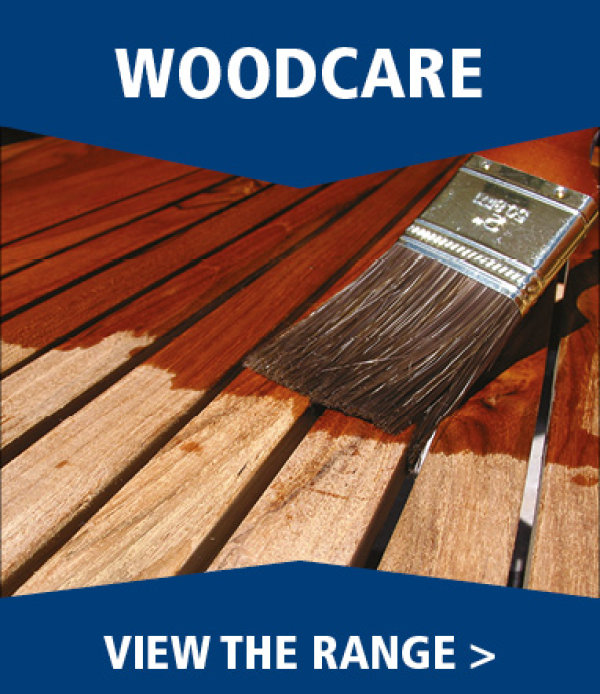 View Woodcare Now