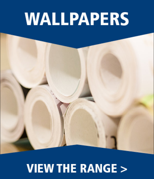 View the range of wallpapers available at Brewers Decorator Centres