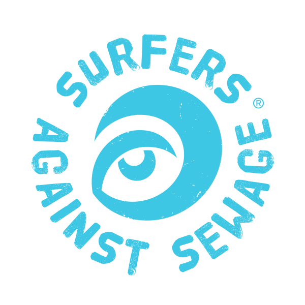 Surfers Against Sewage